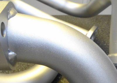 Ceramic-Exhausts-2-1024x527