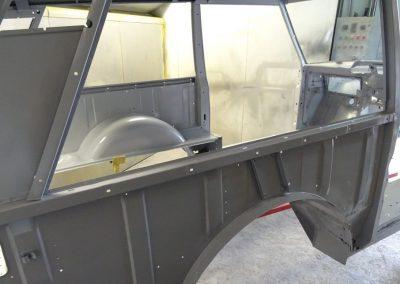 2-door-range-rover-5-1024x643