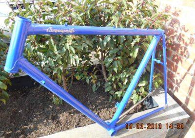 2-pack-wet-painted-bikeframe-1