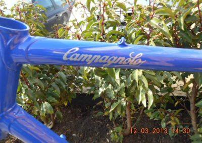 2-pack-wet-painted-bikeframe-2