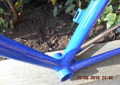 2-pack-wet-painted-bikeframe-3