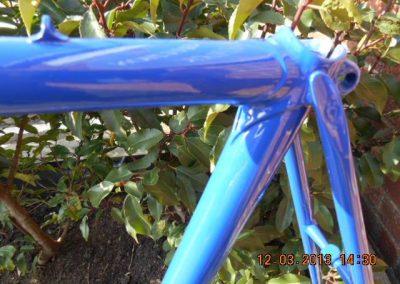 2-pack-wet-painted-bikeframe-5
