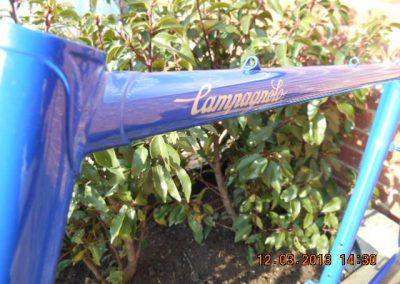 2-pack-wet-painted-bikeframe-6