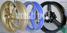 3-powder_coated_wheels
