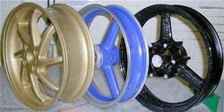 3-wheels250