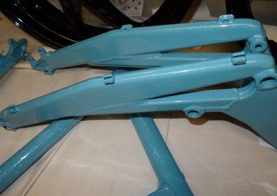 Alloy-bike-frame-French-blue-3-1-1024x768