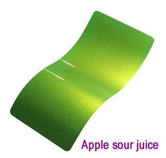 Apple-sour-juice-1