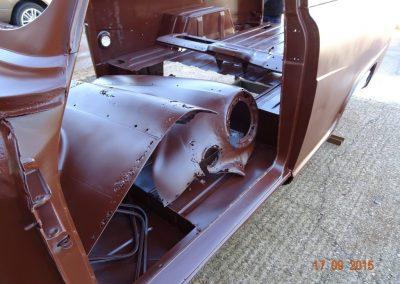 Austin-A60-van-blasted-1-1024x768