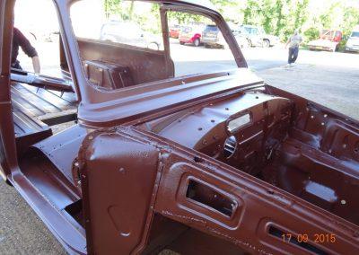 Austin-A60-van-blasted-6-1024x768