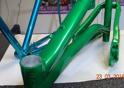 BikeFrame-Apr1-3-1024x744