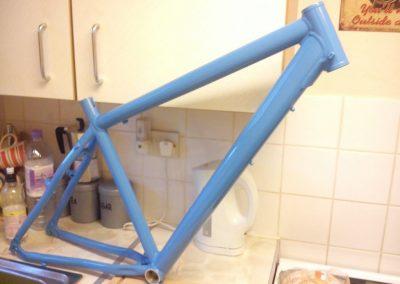 BikeFrame-Aug15-1-1024x768