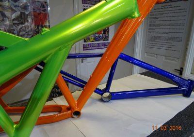 BikeFrames-6-1024x768