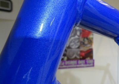 Blue-Bike-Frame-2-May16-1013x1024
