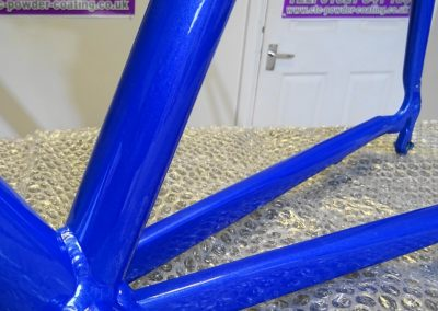 Blue-Bike-Frame-May16-922x1024