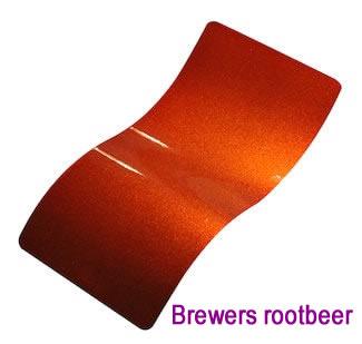 Brewers-rootbeer