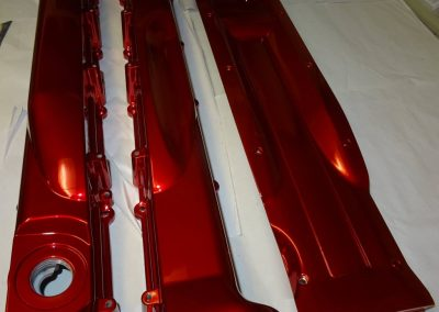 Candy-red-powder-coat-by-Chris-Graham3-1024x921