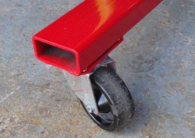Car-Trolly-3-1024x855