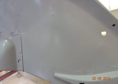 CarBlast-Sept15-10-1024x768