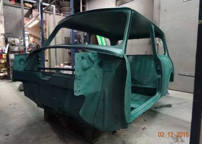 CarBodyBlasting-4-copy-1-1024x768