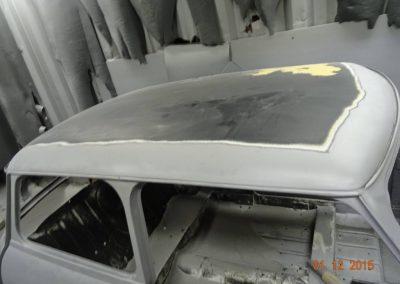 CarBodyBlasting-6-copy-1-1024x768