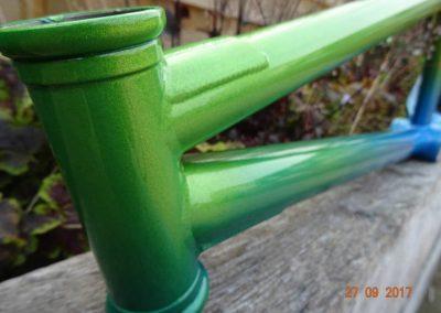 Custom-PowderCoating-bike-frame-3-1024x768