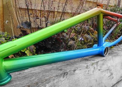 Custom-PowderCoating-bike-frame43-1024x529