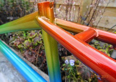 Custom-PowderCoating-bike-frame8-1024x768