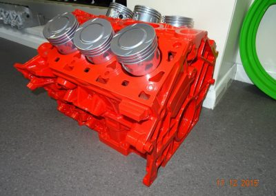 Engine-block-1024x768