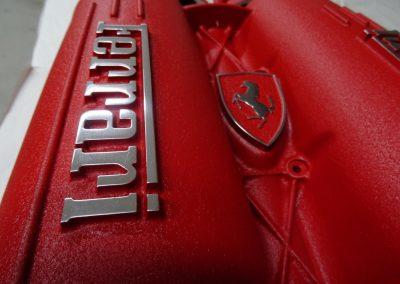 Ferrari-Cam-Cover-1-1-1024x768