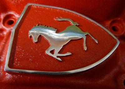Ferrari-Cam-Cover-3-1-1024x768