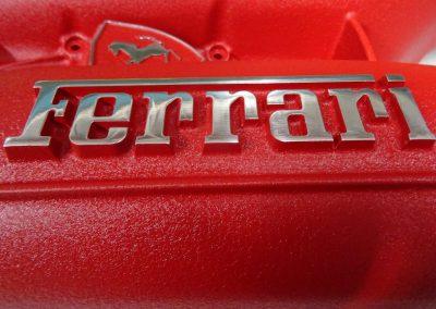 Ferrari-Cam-Cover-4-1-1024x768