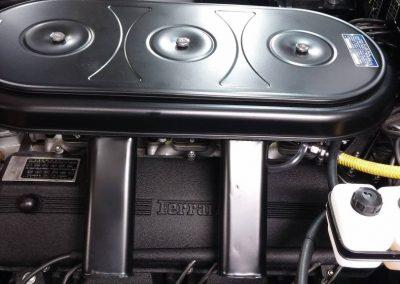 Ferrari-Cam-Cover-6-1024x576