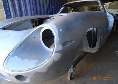Ferrari-body-blasting-3-1024x768