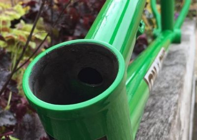 GreenPedalBike-2-576x1024