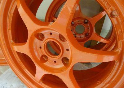 Gum-Drop-orange-II-2-1024x768