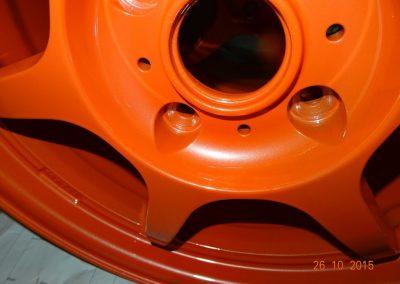 Gum-Drop-orange-II-3-1024x768