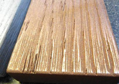 Hardwood-Metallisation-4-918x1024