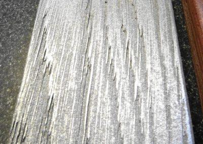 Hardwood-Metallisation-7-980x1024