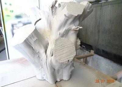 Hardwood-metallisation-1-1024x768