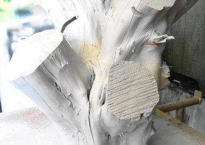 Hardwood-metallisation-2-1024x1016