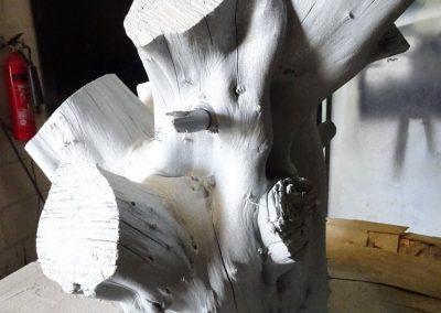 Hardwood-metallisation-3-768x1024