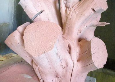 Hardwood-metallisation-5-768x1024