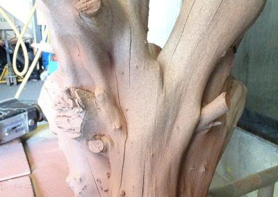 Hardwood-metallisation-8-768x1024