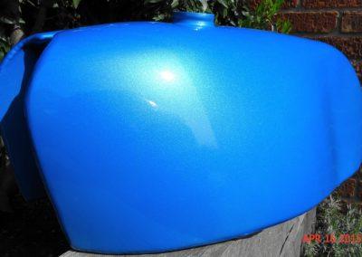 Illusion-blue-powder-coated-tank-1-1024x681