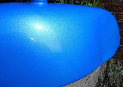 Illusion-blue-powder-coated-tank-3-1024x784