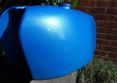 Illusion-blue-powder-coated-tank-5-1024x768