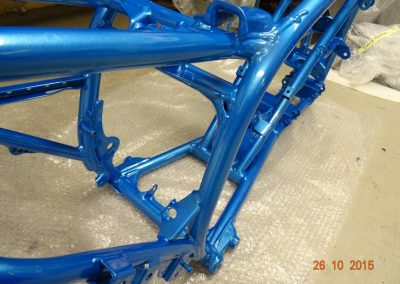 Illusion-blue-quad-bike-frame-3-1024x768