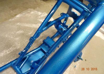 Illusion-blue-quad-bike-frame-4-1024x768
