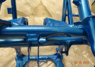 Illusion-blue-quad-bike-frame-8-1024x768