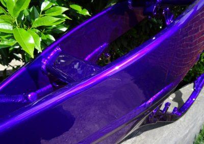 Illusion-purple-3-1024x768